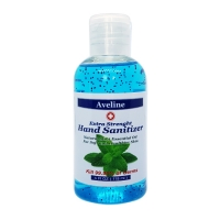 Aveline-Hand-Sanitizer-Mint
