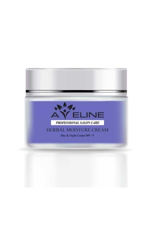 Aveline Herbal Moisture Cream