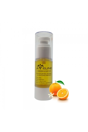 Aveline Vitamin C Serum